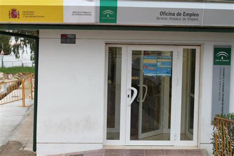 oficina de empleo algeciras las ofertas de empleo en andaluc 237 a crecieron un 47 en
