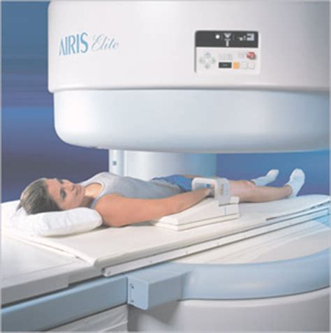 open scanner open mri scan