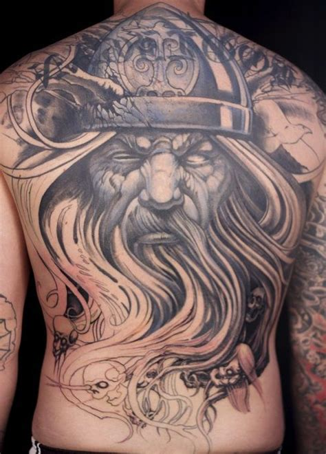 105 best images about viking tattoos on pinterest