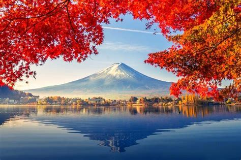 lakes  japan    theyre   world
