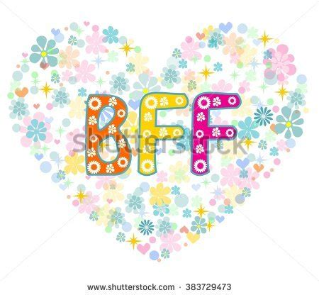 bff stock images, royalty free images & vectors | shutterstock