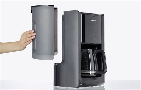 Kitchen Design With Black Appliances Amazon De Grundig Km 6280 Kaffeemaschine Basic 1000