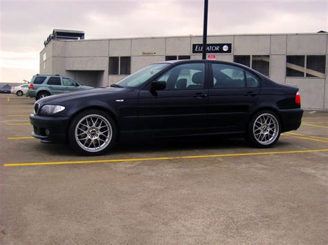 bmw e90 tires bmw 3 series e90 tires and wheels size of tires and