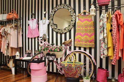 decoracion tienda de ropa peque a cebril