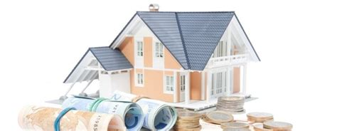 istanza di vendita beni mobili pignoramento immobiliare mappe e visure come funziona