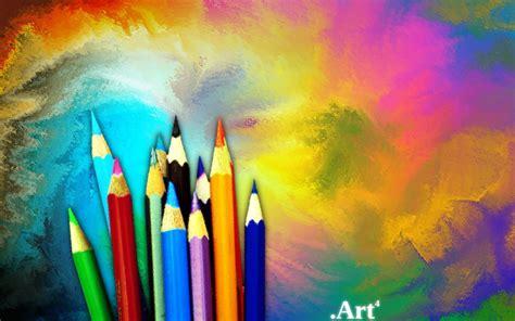 Design Art Color | color by design wallpaper 2017 grasscloth wallpaper