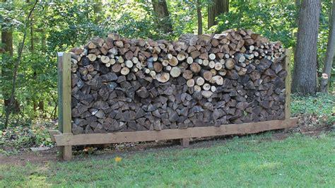 bug tip tuesday  firewood   exterminators