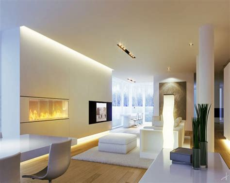 room to live 60 top modern and minimalist living rooms for your inspiraton homedizz