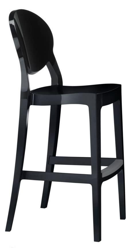 sgabelli in plastica sgabello igloo scab sgabello in plastica progetto sedia