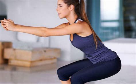 esercizi per le gambe a casa esercizi da fare a casa come allenare gambe e glutei
