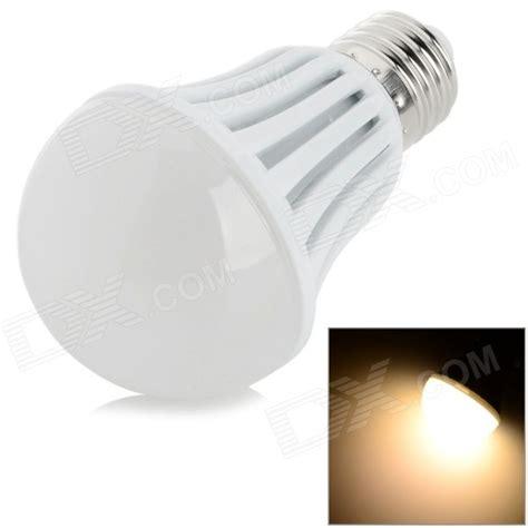3500k led light bulb led bulbs e27 led bulb g 012 e27 12w 840lm 3500k cheap