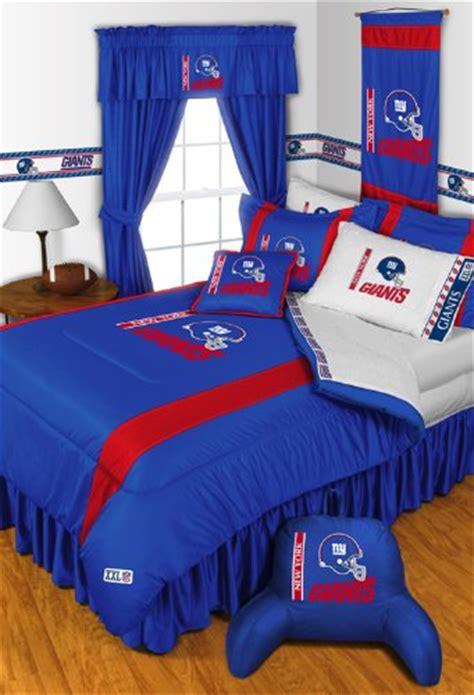 new york giants bedroom new york giants sheet set giants sheet set giants sheet
