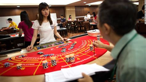 macau china 10 things to before visiting cnn