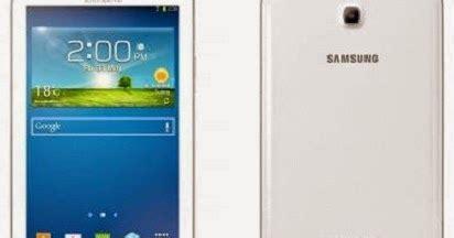 Spesifikasi Tablet Samsung Galaxy Tab 3 Lite T111 3g Wifi harga samsung galaxy tab3 lite 3g sm t111 spesifikasi terbaru