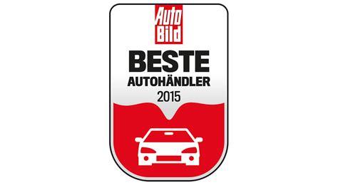 beste autolen 2015 autohaus hackerott ist bester skoda h 228 ndler in der region