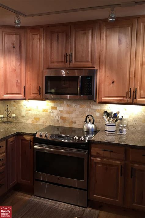 natural rustic alder cabinets 46 best images about kac natural stain cabinets on
