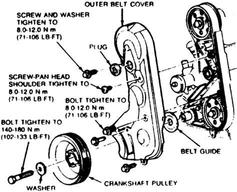 honda timing belt replacement cost 2000 lexus es300 timing belt replacement cost 2000