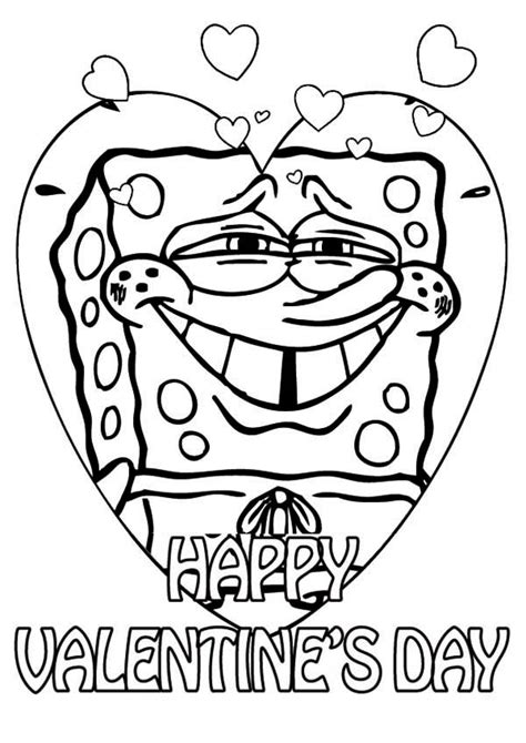 valentines day coloring pages hard best of valentines day coloring pages bestofcoloring com