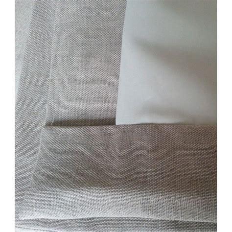 irish linen curtains huge large mtm 100 irish linen rustic stone 55 quot w 113 quot d