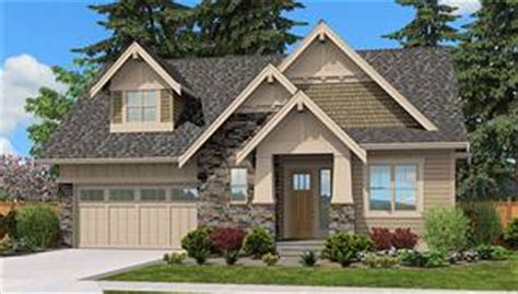 bhg house plans bhg house plans ranch style home ideas better homes and