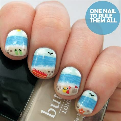 nail the beach with art beach bliss living nail the beach with art beach bliss living decorating