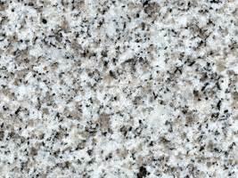 fensterbank granit kosten fensterbank aus g603 padang cristallo g 252 nstige