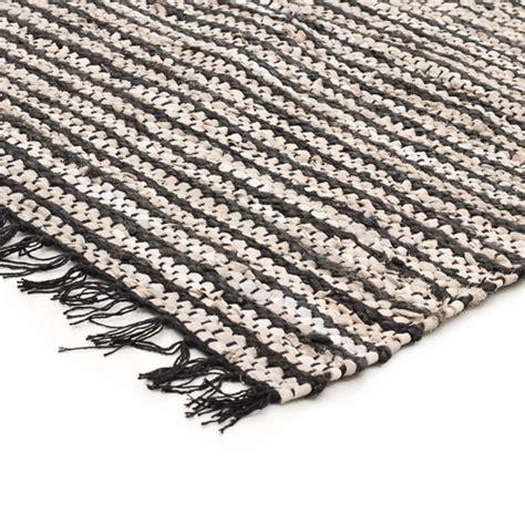 luxury rugs for sale buy designer rugs modern rugs australia