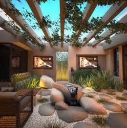 61 backyard patio ideas pictures of patios removeandreplace com