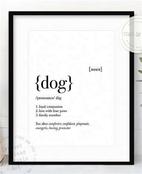 layout dictionary meaning printable dog definition dog dictionary meaning dog
