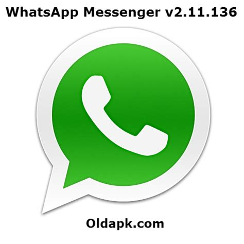 watssap apk whatsapp messenger apk mobile9