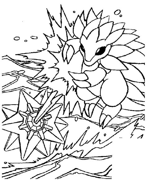 pokemon coloring pages christmas pokemon christmas coloring pages az coloring pages