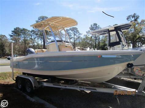 scout boats for sale scout boats for sale in georgia boats