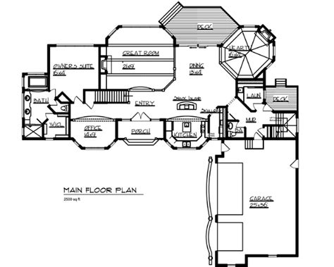 L Shaped Garage House Plans One Story L Shaped House L Shaped Garage House Plans