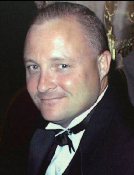 obituary of clayton chennault clayton funeral home and