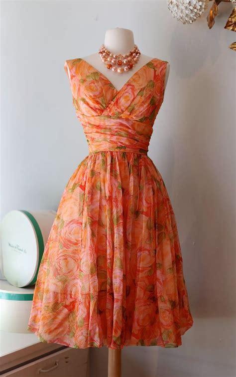 vintage clothing picmia