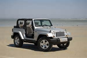 2010 jeep wrangler unlimited sport 4x2 jeep colors