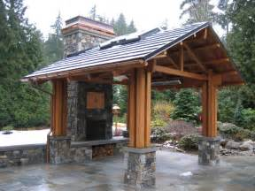 Charming How To Build An Outdoor Kitchen Plans Part   3: Charming How To Build An Outdoor Kitchen Plans Nice Design