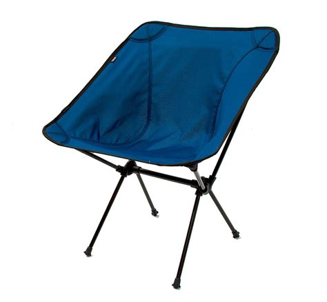 Compact Folding Chair by The Joey C Series Compact Cing Chair By Travel Chair
