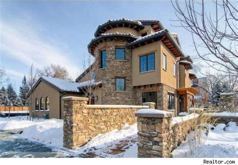 open houses denver open houses of the week dec 17 18 aol finance