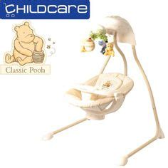 winnie the pooh swing walmart best plug in baby swing graco baby swing lovin hug