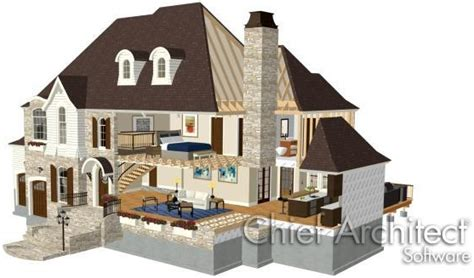 home design chief architect home designer suite 2014 import 2015 best auto reviews