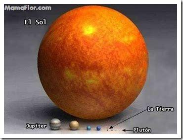 como hacer un sol de unicel c 243 mo hacer maqueta sistema planetario solar paso a paso