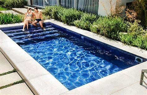 ventajas del mosaico  piscinas de fibra piscinascom