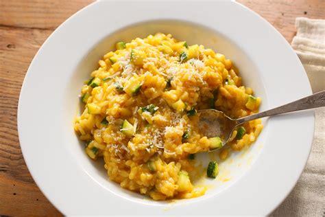 best basic risotto recipe dishmaps