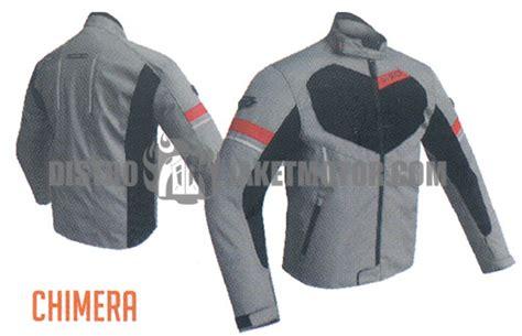 desain jaket yang bagus bahan untuk desain jaket motor yang bagus