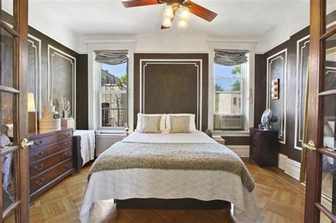 apartment 3 bedroom for rent sunset park open house agenda three apartments to see this weekend