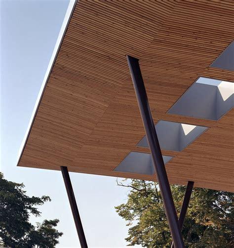 st s college twickenham architectural photographer