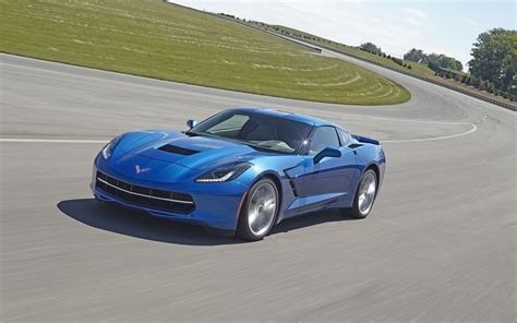 corvette stingray 2014 2014 corvette stingray blue engine information
