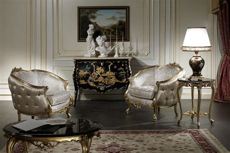poltrone classiche di lusso poltrone classiche di lusso venezia vimercati meda
