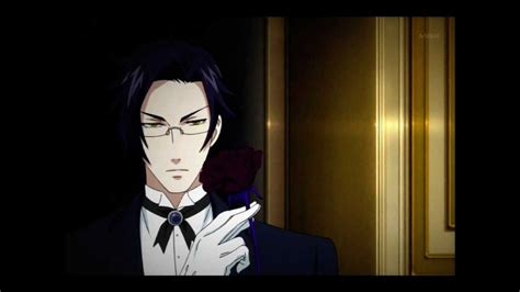 Anime Villains by Hurt Me Anime Villains